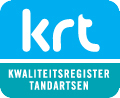 krt-logo copy.jpg